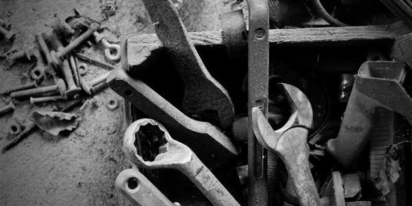 tools_0527_bw