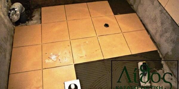 Installing-tile-florring1