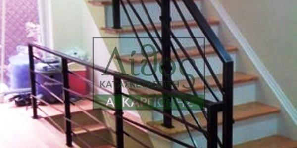 custom-railing--MjkyLTM0MzUxLjE0MjgxMQ==