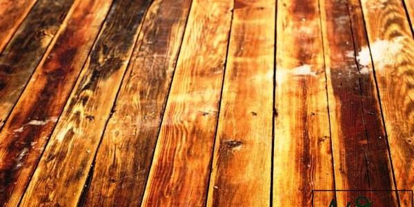 water-damaged-wood-floor-lg